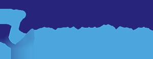 ZD Logatec Logo